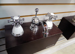 Bathroom faucets photo 16
