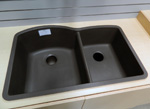Kitchen sinks photo 18