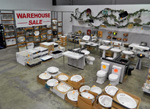 Warehouse sale photo 10